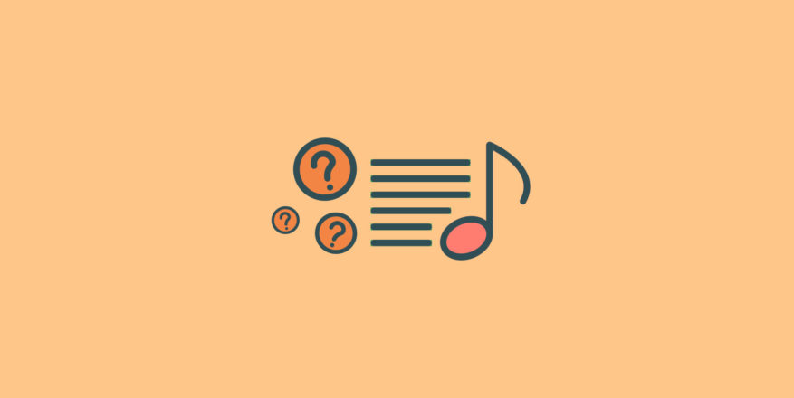 Understanding the Music Industry: Artist Managers and Booking Agents - what they do and why you need them