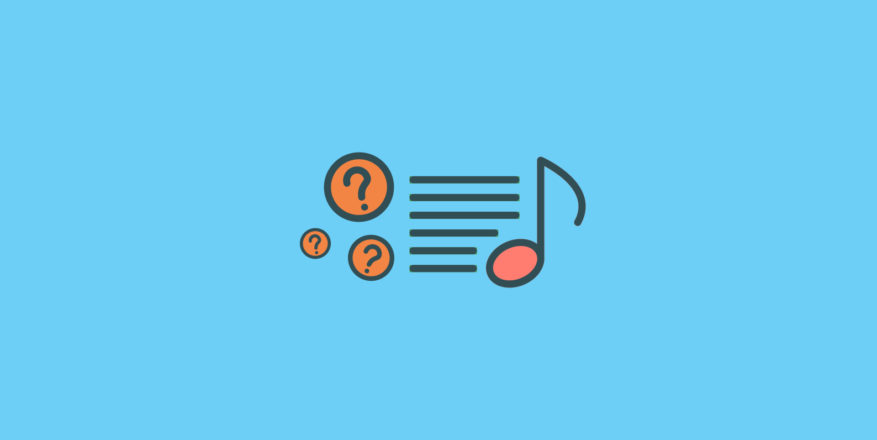 Understanding the Music Industry: Record Labels, A&Rs, Distribution, Pluggers and PR