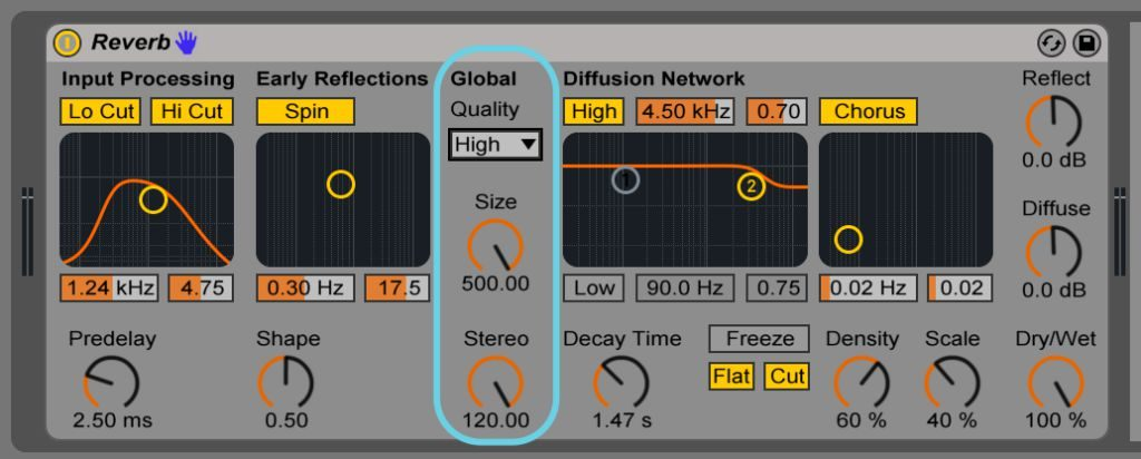Everything You Need To Know About Reverb - 13