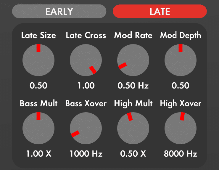 Everything You Need To Know About Reverb - 17